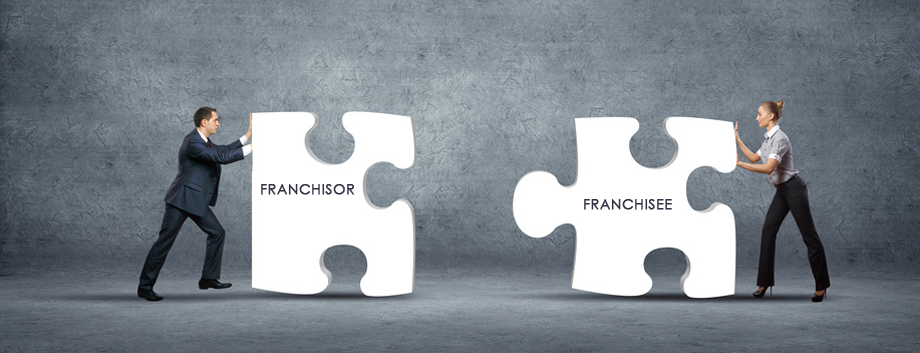 We are a Natural Fit: Franchise Broker Leads Solves the Puzzle for franchise brokers who need to match franchisors to franchisees.